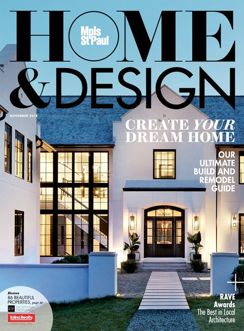 MSP-home-design cover