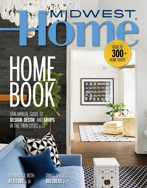 midwest-home-homebook cover