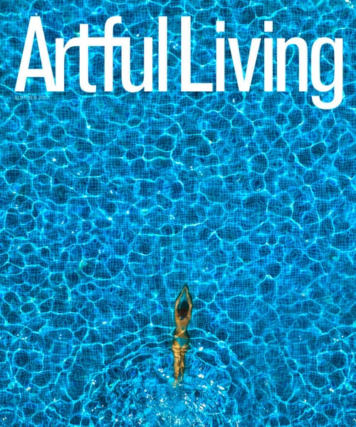 artful-living-cover