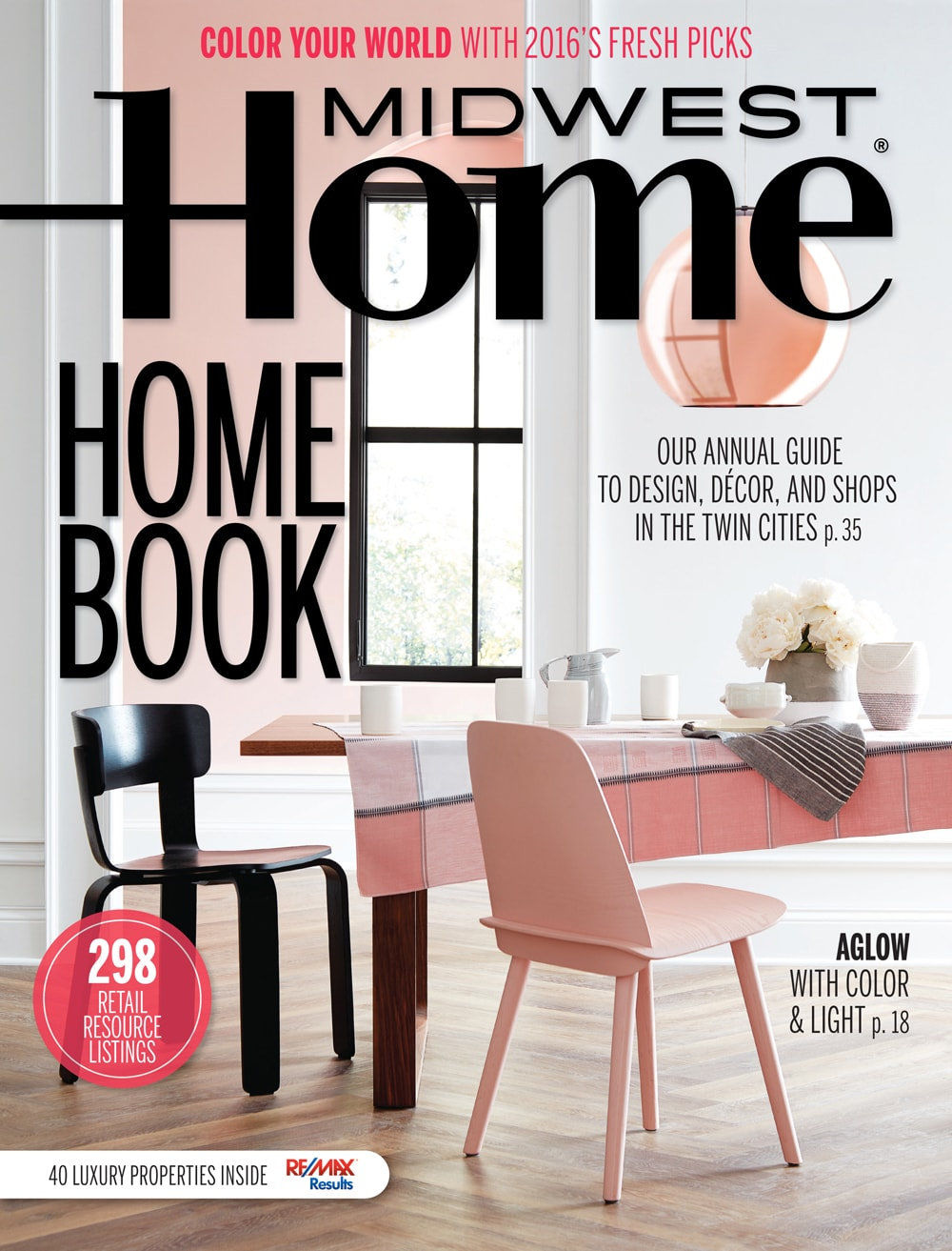 home-book-cover