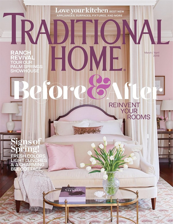 traditional-home cover