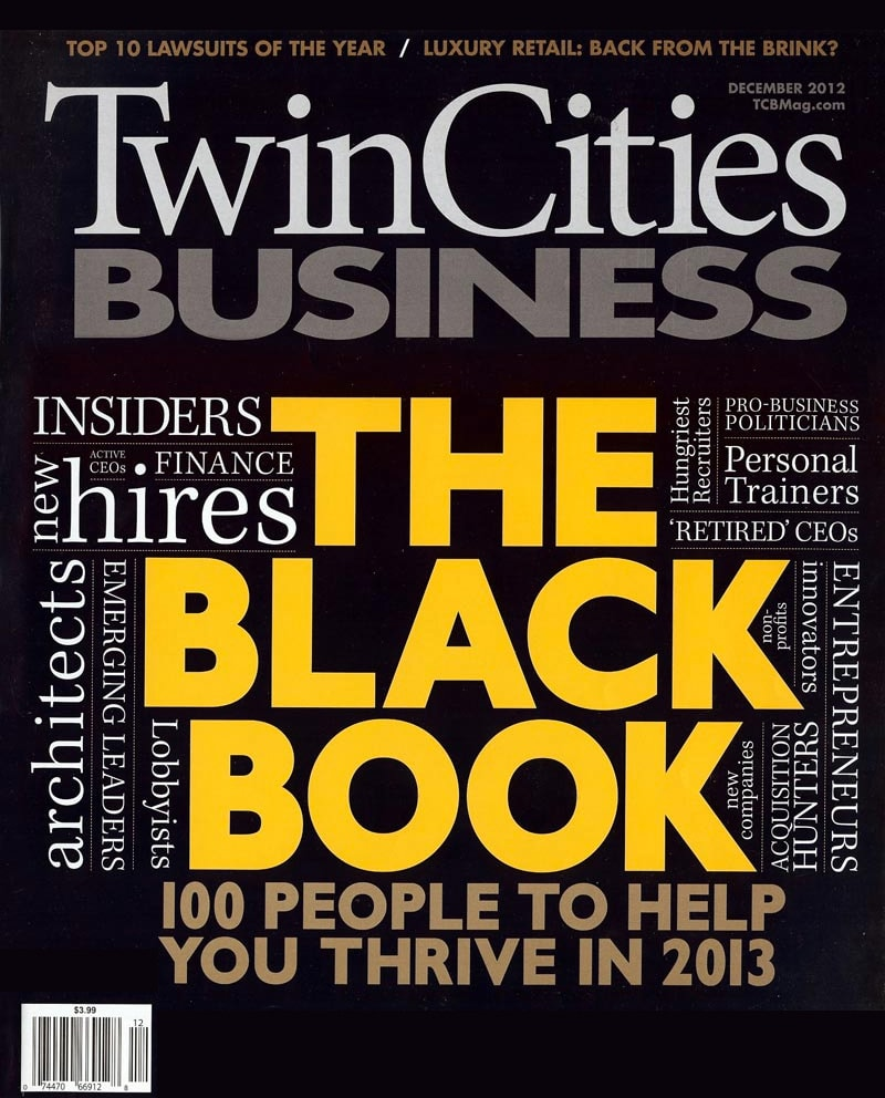 twin-cities-black-book